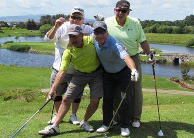 Golf2019_010